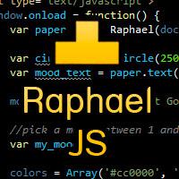 Raphael.js