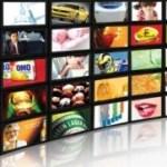 Truyền hình cáp và Next TV Viettel