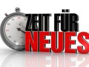 Jetzt kostenlos im Internet Geldverdienen mit einem Partnerprogramm  Bild Copyright_ Fotolia.de