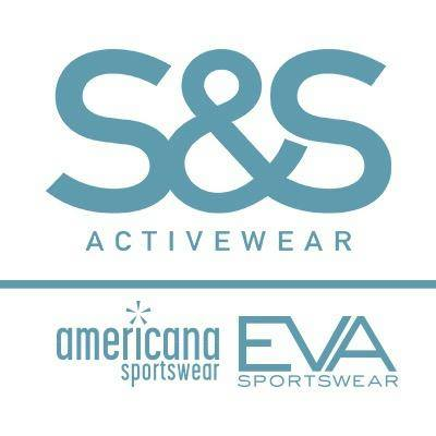 S\S Activewear Companies Completing Transition to Single Brand - americana sportswear