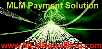 A UNIQUE Payment Solution for all Payouts For MLM Companies