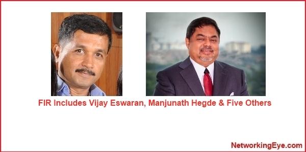 QNet India Update Mumbai Economic Offence Wing Feezes 45 Crore