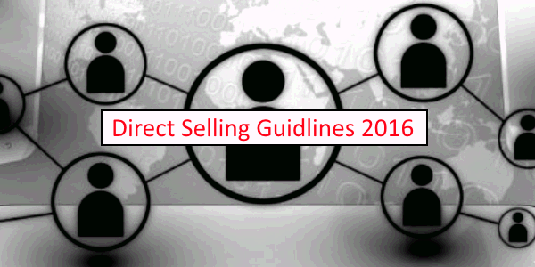 direct-selling-guidlines-2016-india
