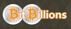 Bit Billions Logo