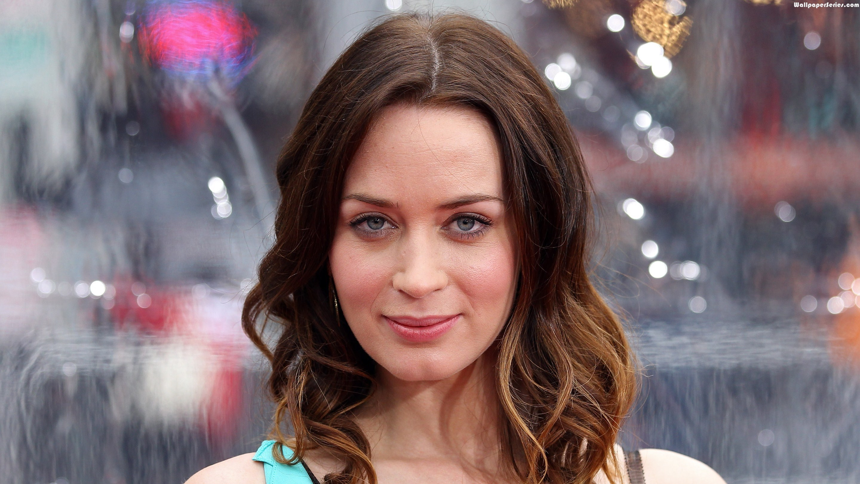Tennis Players Hd Wallpapers Emily Blunt Net Worth Salary House Car