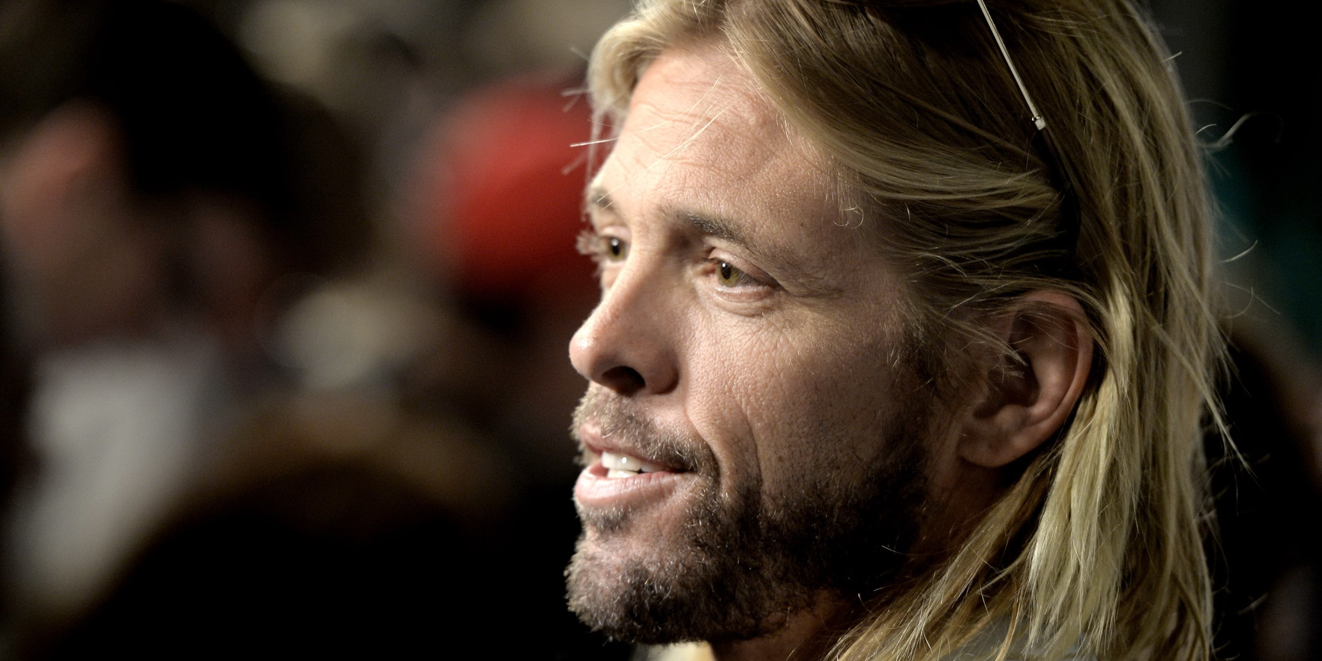 Wikipedia Vasco Rossi Taylor Hawkins Net Worth 2018 Wiki Married Family Wedding