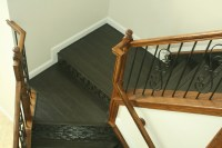 Prestige Carpet & Tile Clearance - Networx