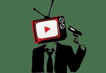 YouTube Geschäftsmodelle