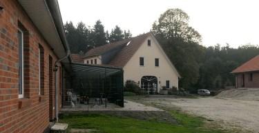 Haupthaus_07