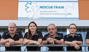 2015 rescue - 11