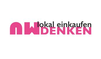 umdenken_web