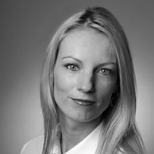 Kristin Sturm