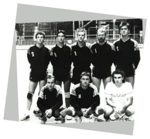 Herren 1 1990/91