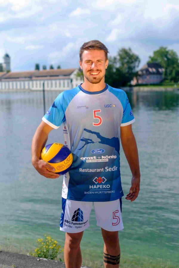 Marc Mundt