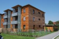 WAG Wohnungsanlagen Gesellschaft m.b.H. - Neubauprojekte ...