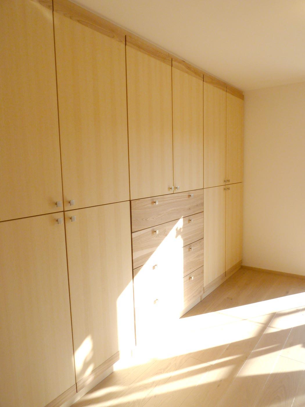 Nachtraglicher Schallschutz Schlafzimmer Fototapete Schlafzimmer
