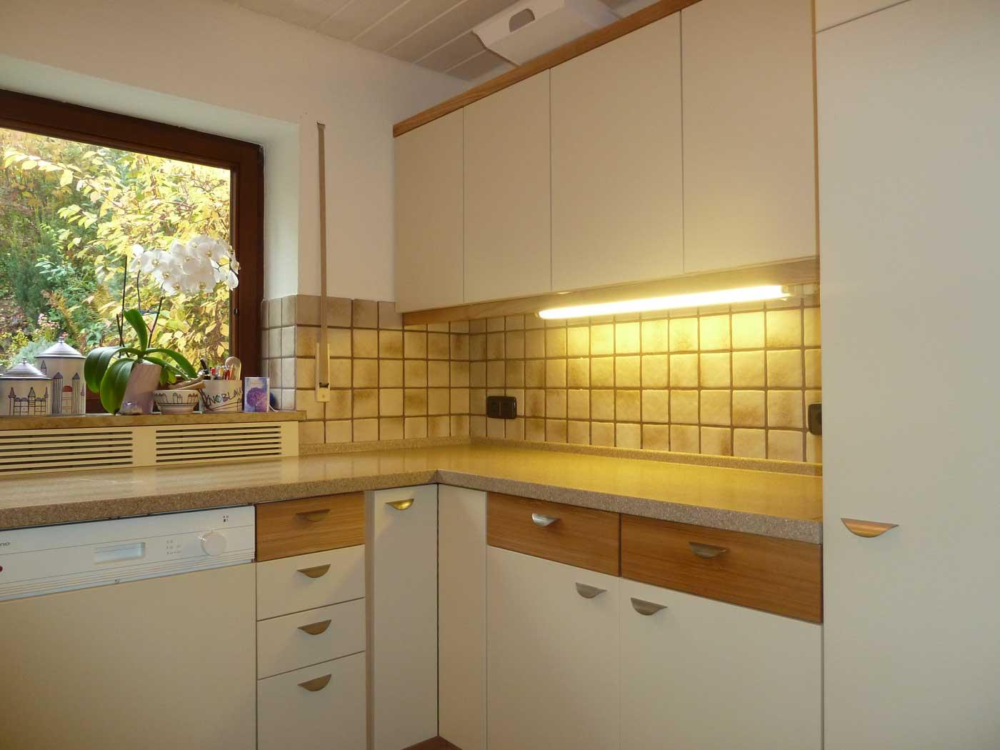 Alte Nolte Küche Neue Fronten | Küchenschrank Türen Playmobil Küche ...