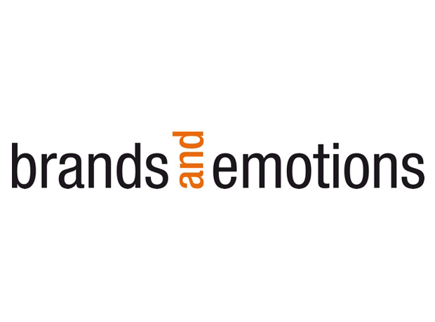 Home Ideen Brands And Emotions Gmbh « Neue Balan – Campus Der Ideen