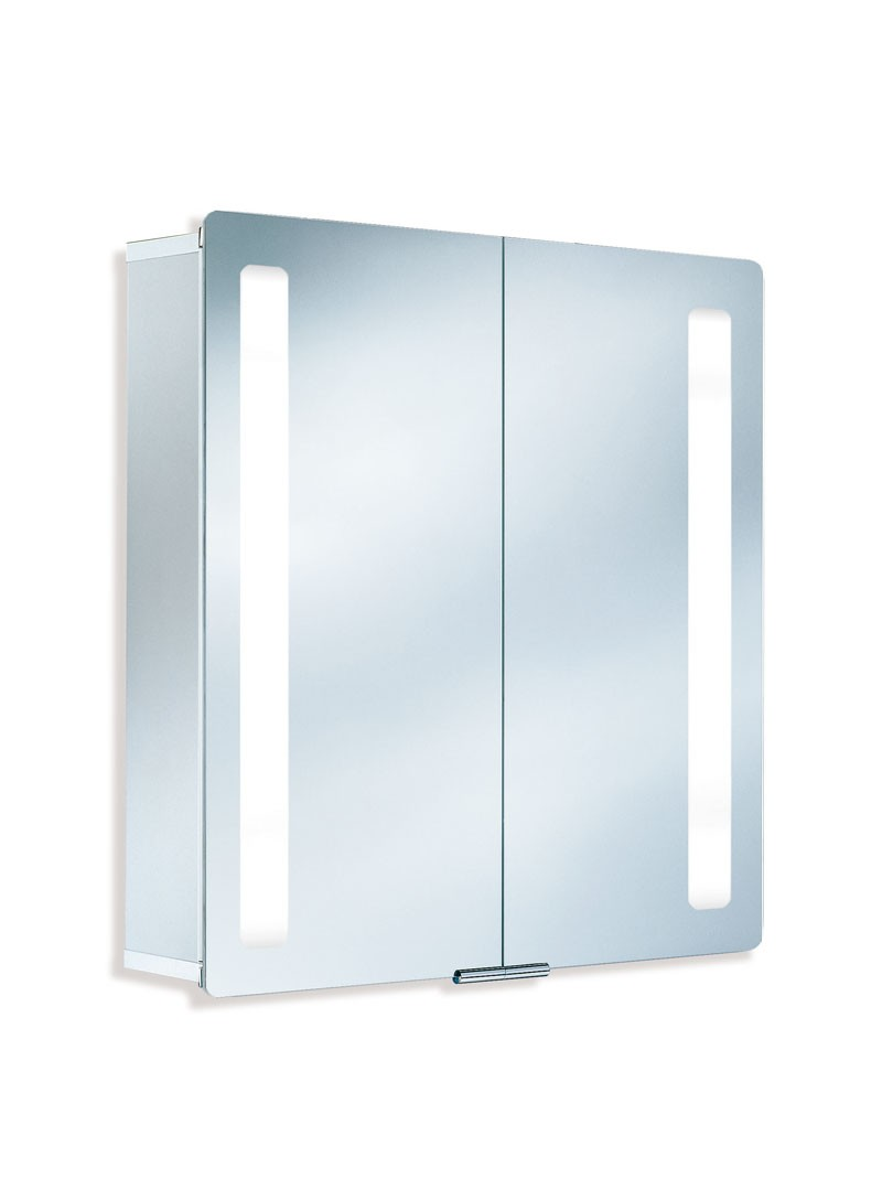 Hsk Softcube Mirror Cabinet Asp Softcube Hsk Bathroom Furniture Bathroom Buy Online