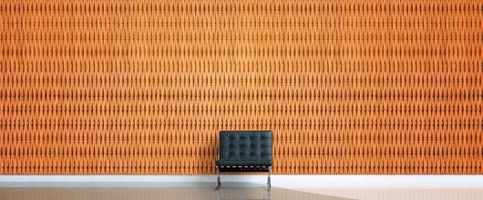 Bamboo Wall Panels Plyboo39s Reveal Line From Intectural