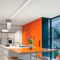 Bulbs / Spots / Wall Lights | ArchDaily