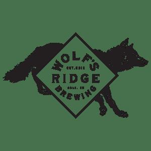 Dire Wolf Canis Mexicanus (Wolf's Ridge)