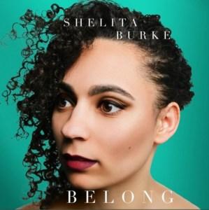 Shelita Burke - Belong