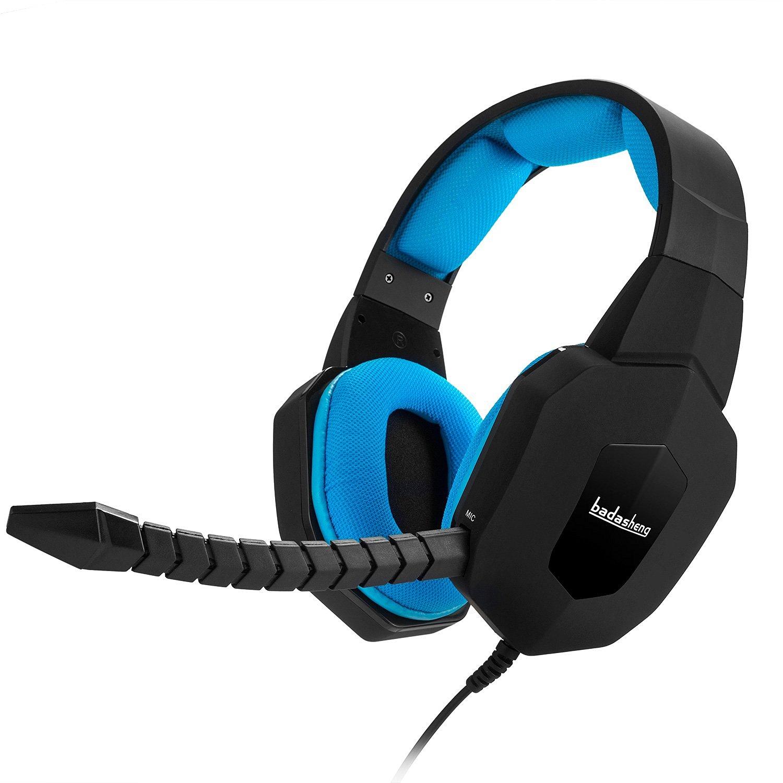 Ps4 earphones adaptor - kids earphones 2 pack
