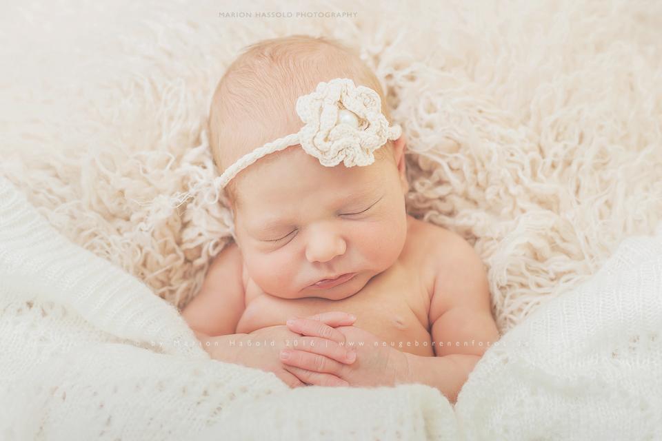 babybauch und neugeborenenbilder im raum stuttgart und. Black Bedroom Furniture Sets. Home Design Ideas