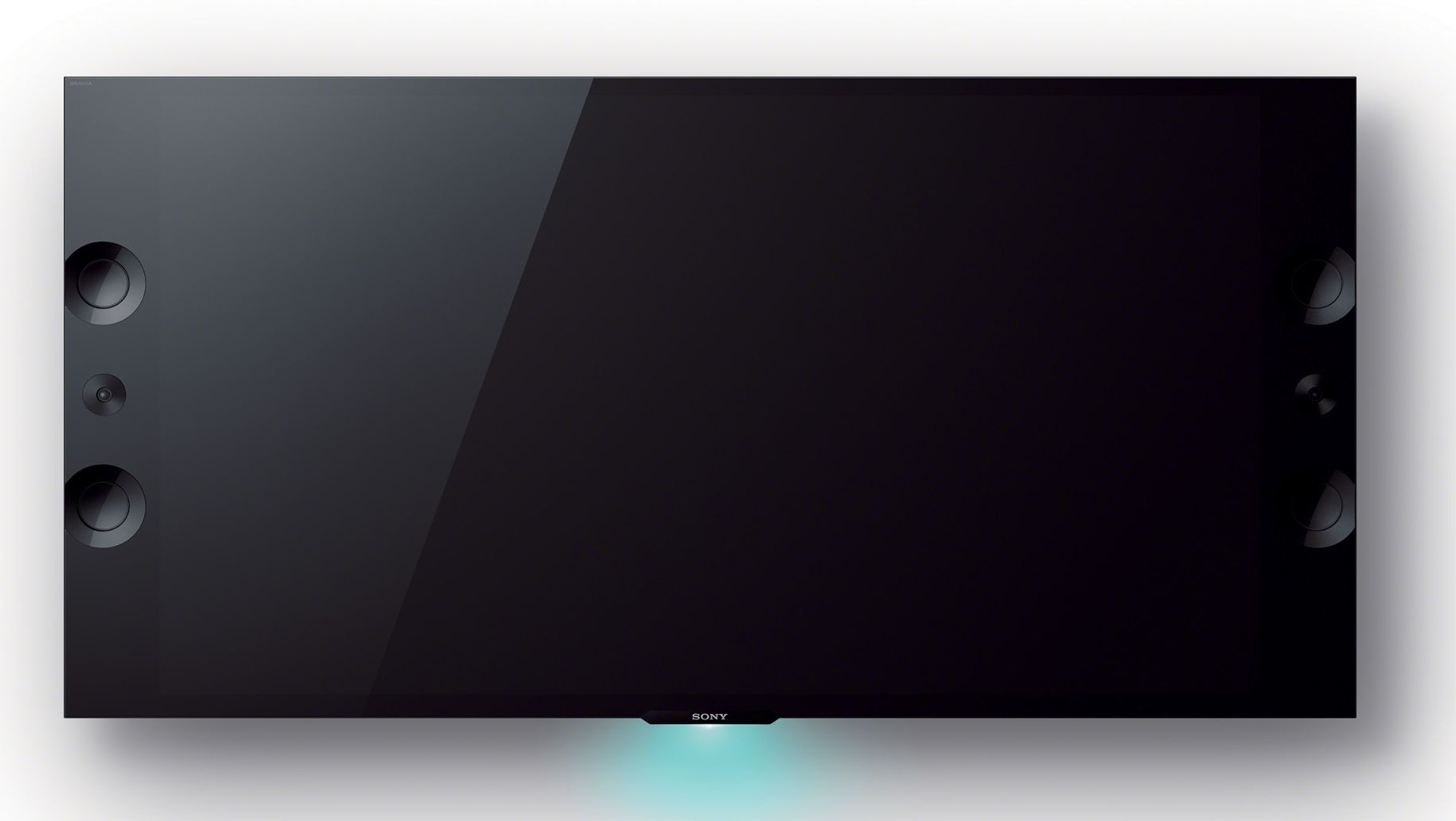 Tv 4k Sony 4k Tv Bring The Cinematic Experience Into Your
