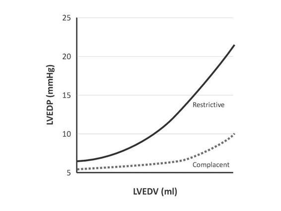 Hemodynamic Monitoring Neupsy Key