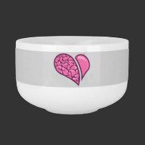 brainheart_combo_soup_mug--256091956363447942-product-210