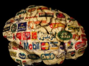 brand-brain