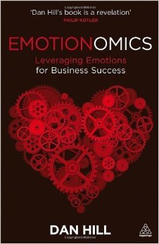 emotionomics