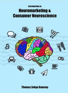 Neuromarketing_Ramsoy