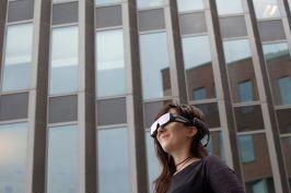 picture 2_EEG&ET