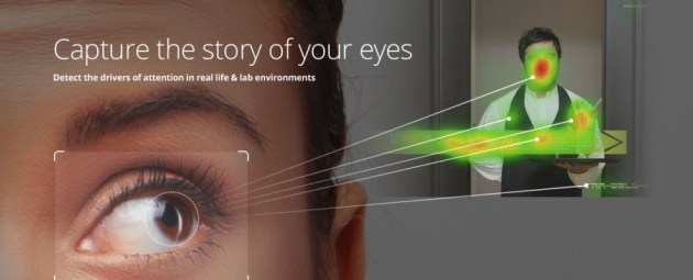 imotions_eye_tracking