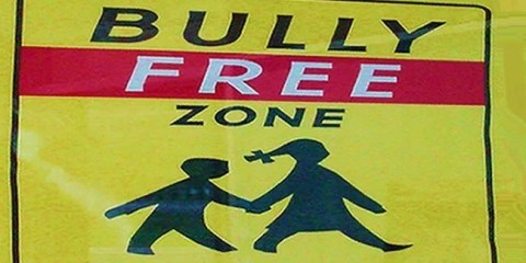 bully-free-sign