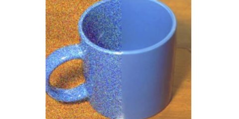coffee-mug-visiual-noise