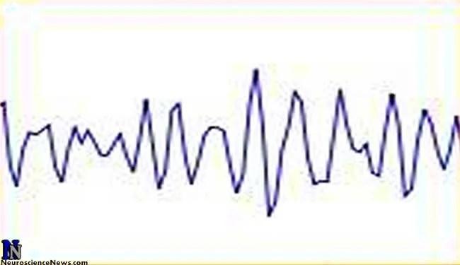 eeg-signal-electrophysiology