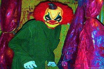 scary-clown-fear-anxiety