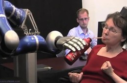 thought-control-robot-arm