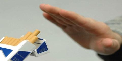 quit-smoking-big