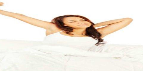 sleep_learning_memory_BIG