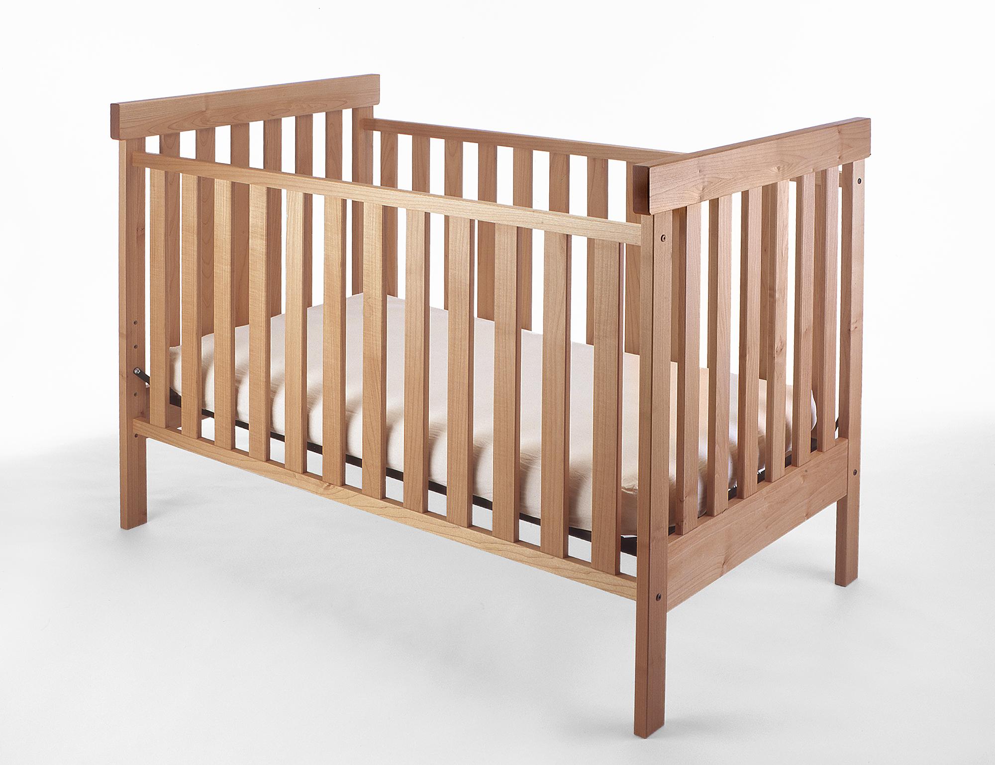 Genial Crib Neuroticallygreenmom Ikea Sniglar Crib Recall Ikea Sniglar Crib Sidecar Pr Crib Hunt baby Ikea Sniglar Crib