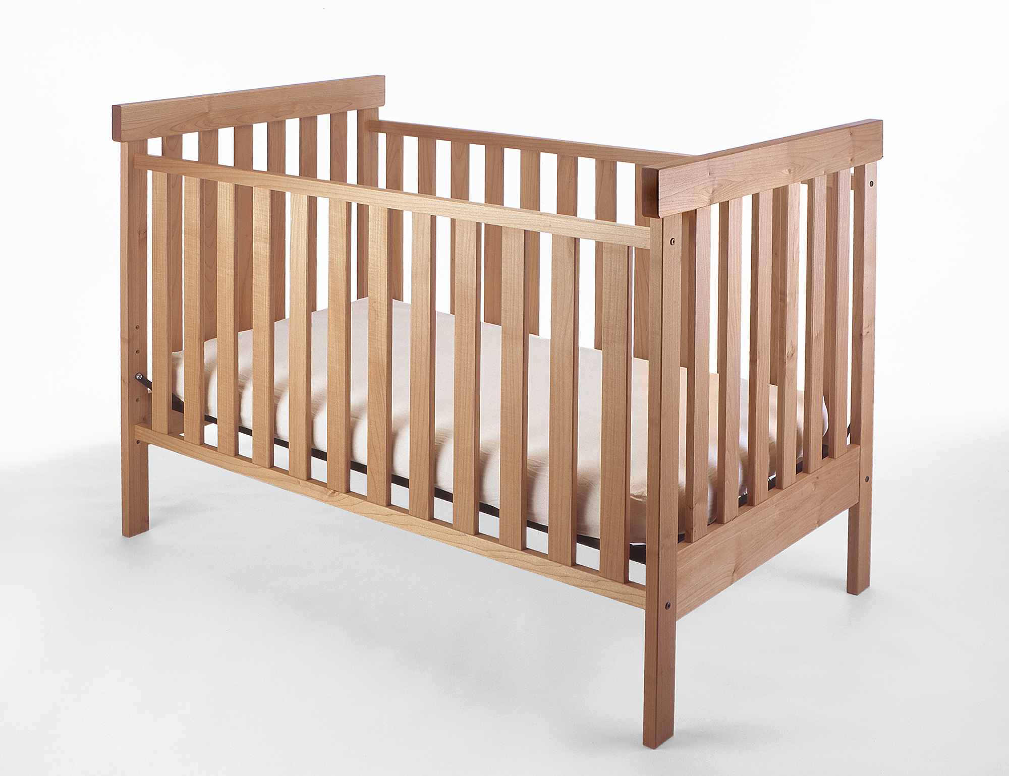 Baby Cribs Rustic Baby Crib Plans Imgkid The Image Kid