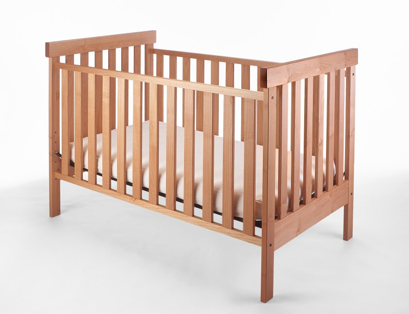 Large Of Ikea Sniglar Crib