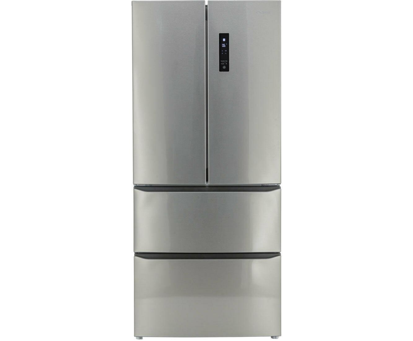 Bomann Kühlschrank 55 Cm : Masse kuehlschrank freistehend siemens kühlschrank freistehend