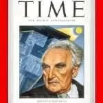 neutra_time_cover