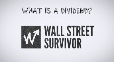 Popular Videos   What is Investing? Learn How to Trade and Find Stocks